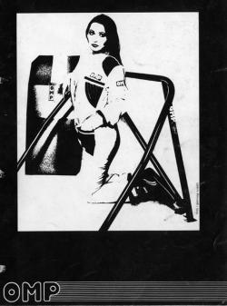 1981 Catalogue