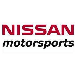 Nissan Motorsport Australia