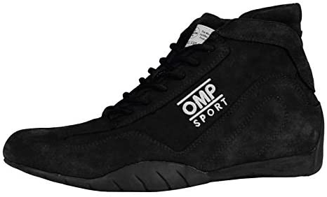 OS 50 SHOES