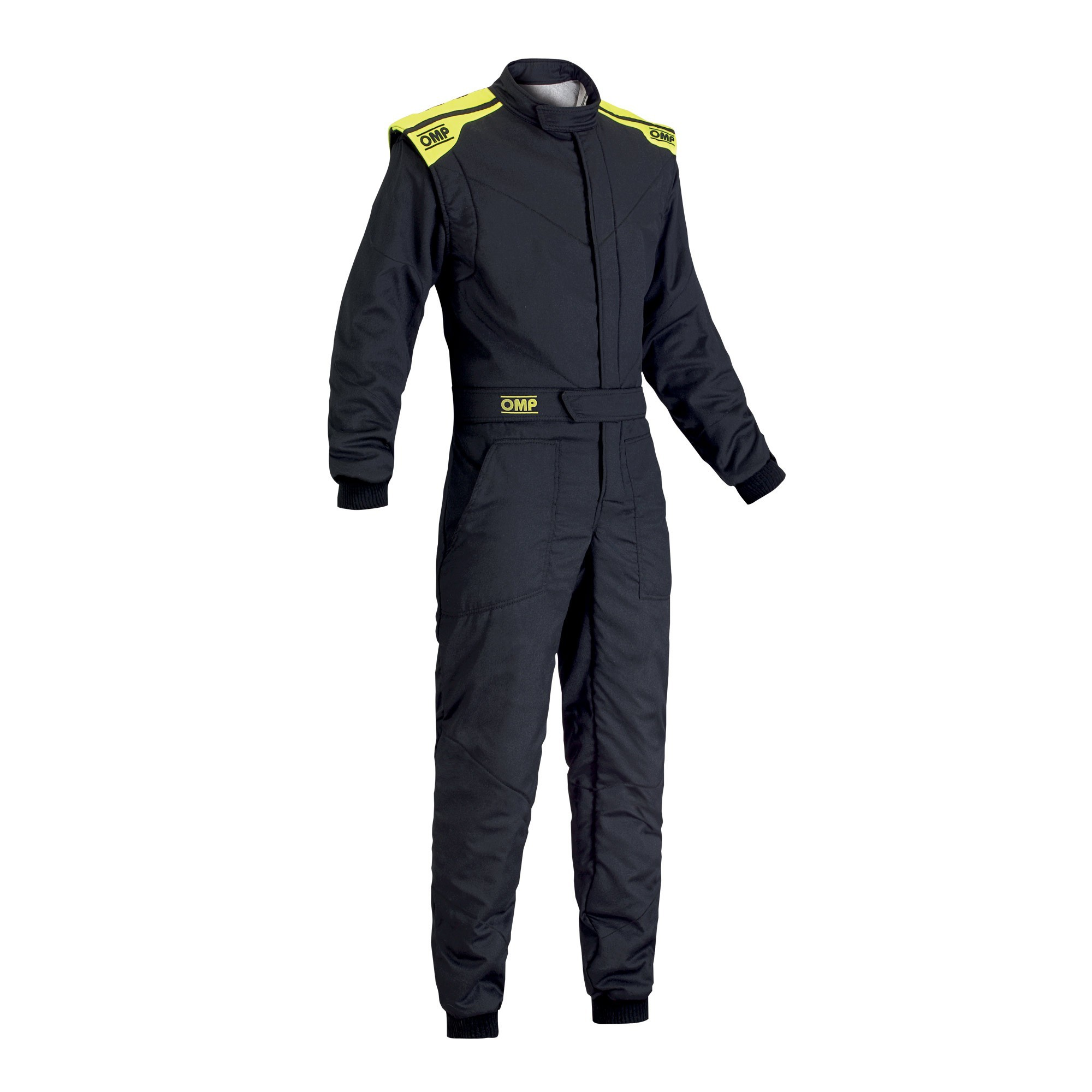FIRST-S Suit