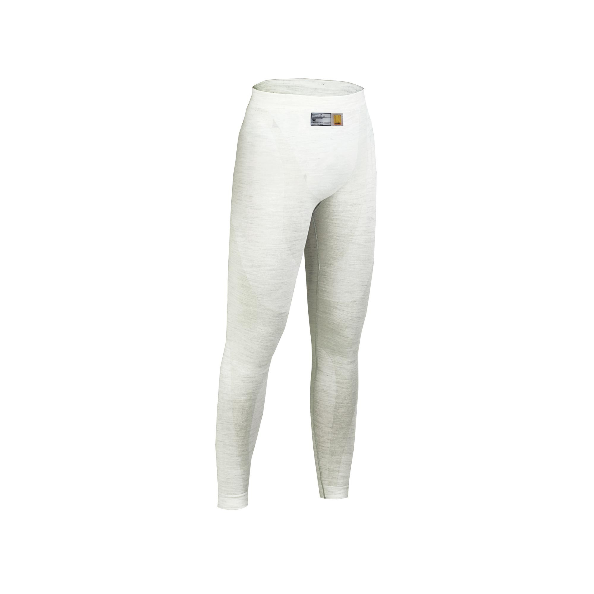 ONE Pants