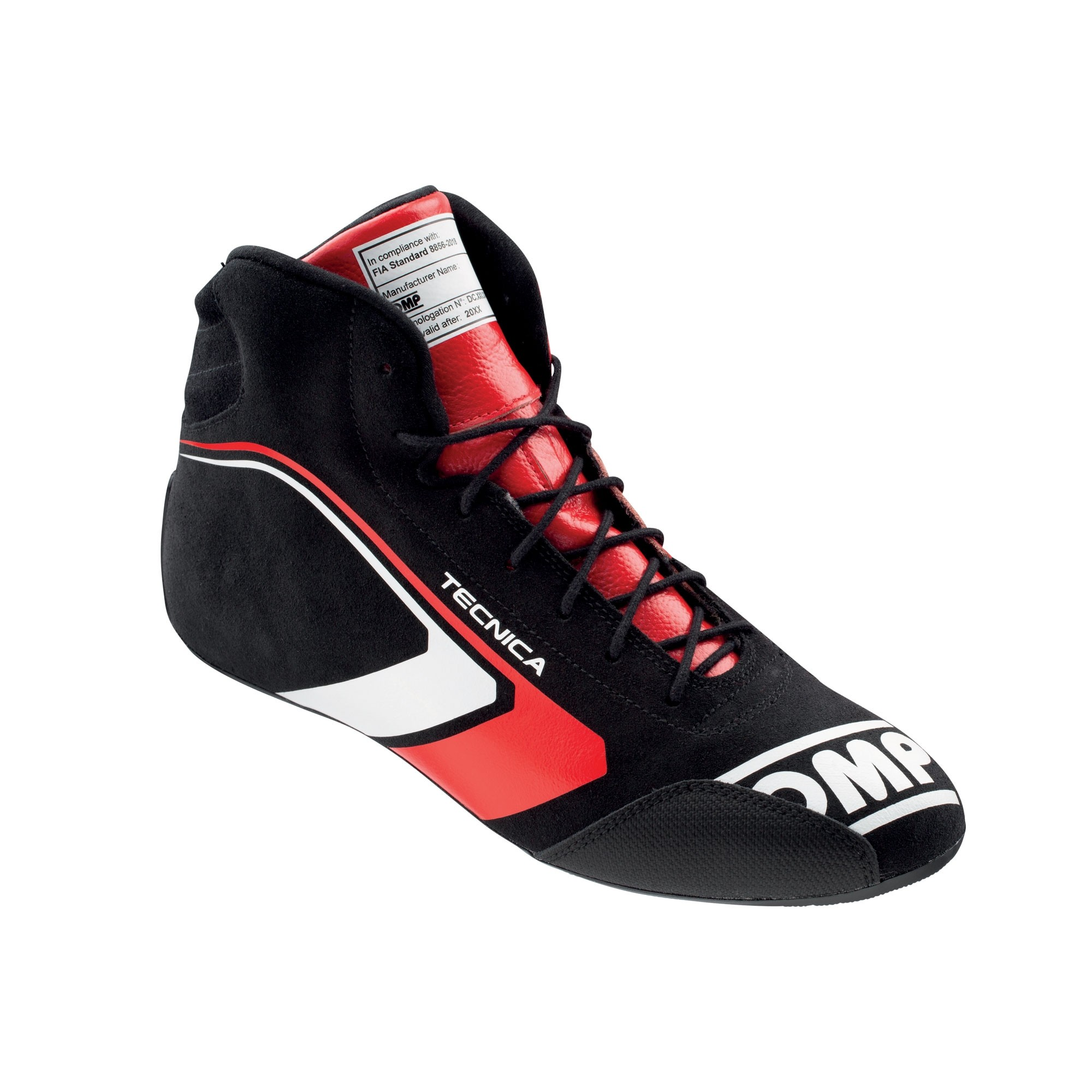 TECNICA Shoes my2021