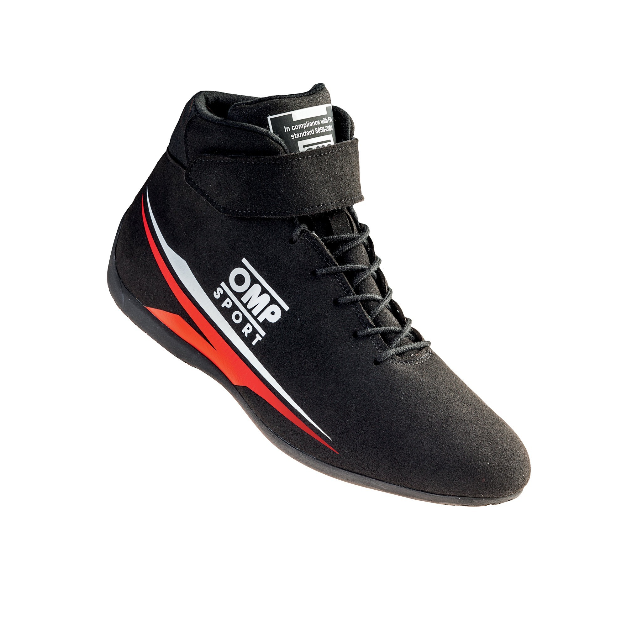 OMP Sport Shoes my2018