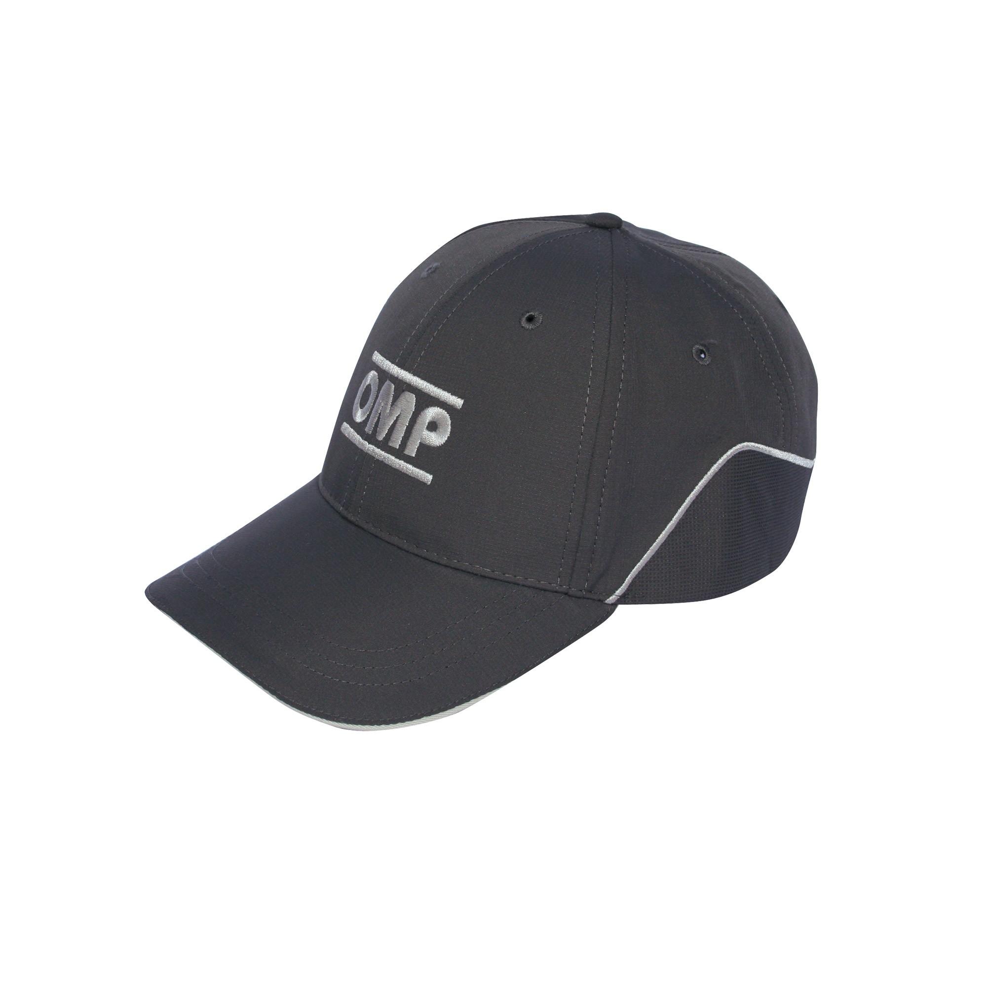 RACING SPIRIT CAP