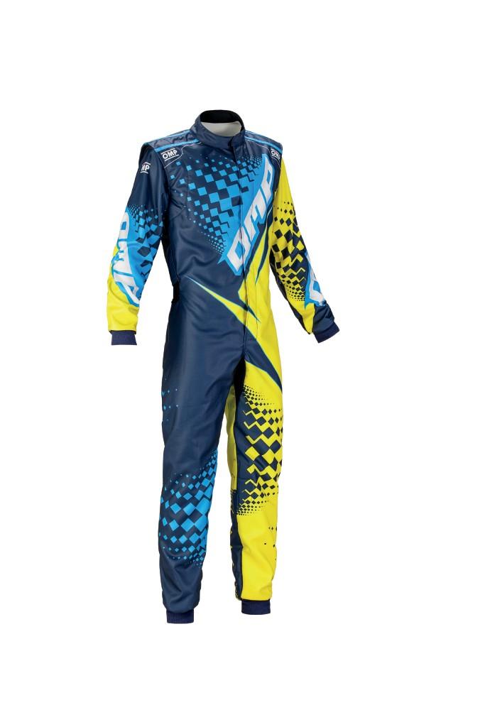 KS-2R Suit