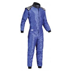 KS-4 Suit
