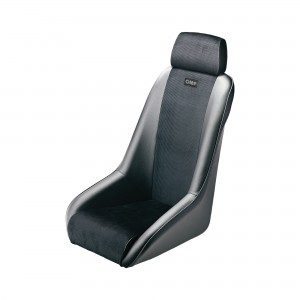Vintage racing seats - CLASSIC