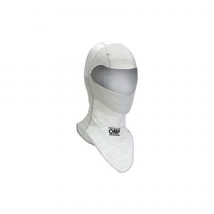 Racing underwear - ONE BALACLAVA - WHITE VERSION