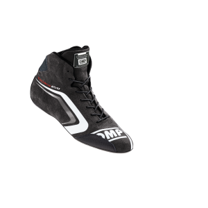 TECNICA EVO Shoes