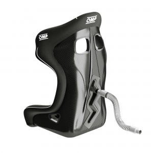 Racing seats accessories - SEAT AIR COOLING SYSTEM