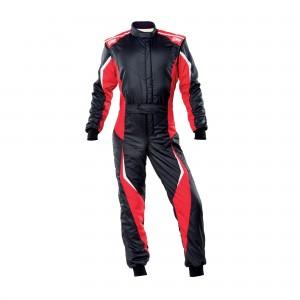 TECNICA EVO Suit my2021