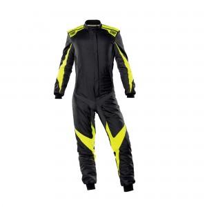 ONE EVO X Suit
