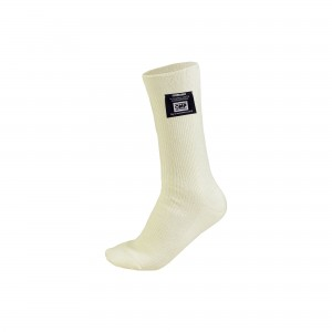Racing socks - IAA/722