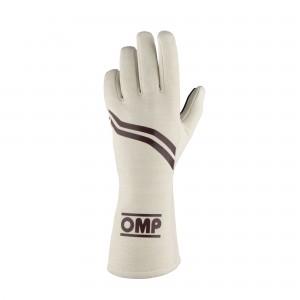 Dijon Gloves my2021