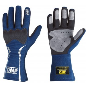 Mistral Gloves