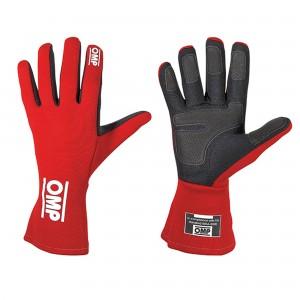 First S Gloves