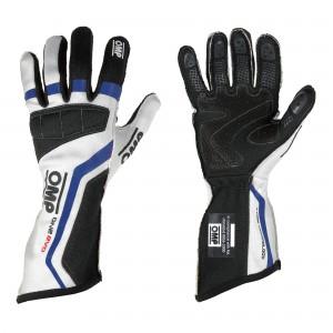 IB/754 One Evo Gloves