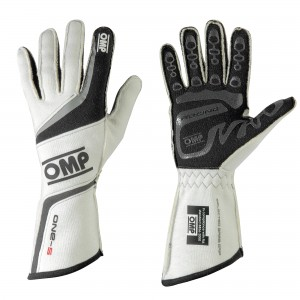 IB/755 One S Gloves