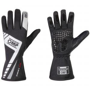 IB/757 First Evo Gloves