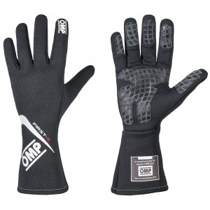 IB/761 First S Gloves
