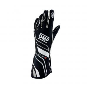 ONE-S Gloves
