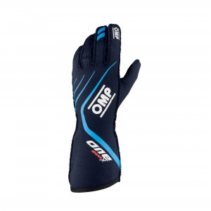 ONE EVO X Gloves