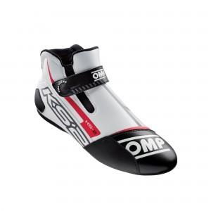 KS-2 Shoes my2021