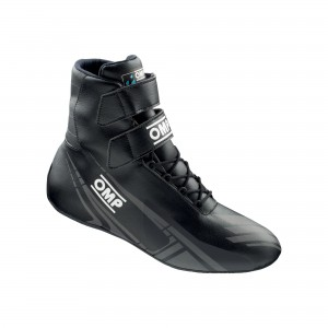 ARP Shoes - Advanced RainProof