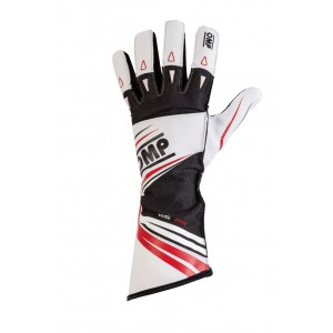 KS-2R Gloves