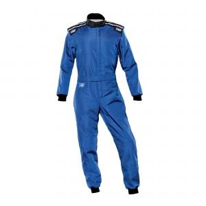 KS-4 Suit my2021