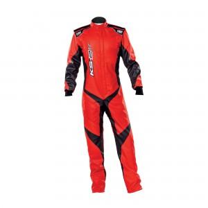 KS-2 ART Suit (Child)