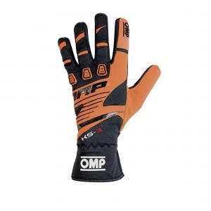 KS-3 Gloves my2018