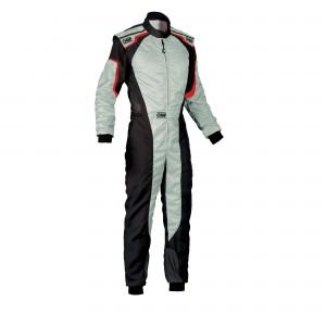 KS-3 Suit