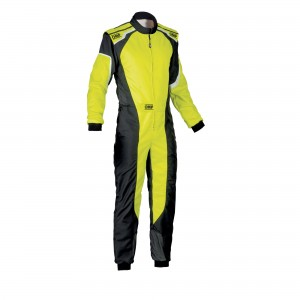 KS-3 Suit Fluo