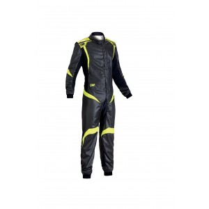 ONE-S1 SUIT