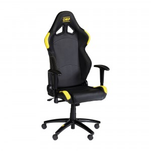 OMP Wheeled Chair