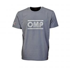 Racing Spirit T-Shirt