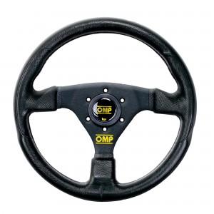 RACING GP