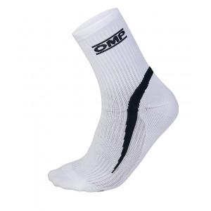 KS Socks