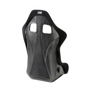 Carbon fiber racing seats - WRC-R CARBON